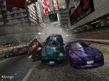 Burnout: Revenge  Archiv - Screenshots - Bild 11