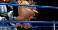 WWE SmackDown! vs. RAW 2006 (PSP)  Archiv - Screenshots - Bild 4