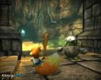 Conker: Live and Reloaded  Archiv - Screenshots - Bild 3