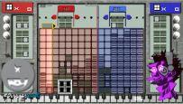 Lumines (PSP)  Archiv - Screenshots - Bild 7