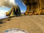 Myst 5: End of Ages  Archiv - Screenshots - Bild 19