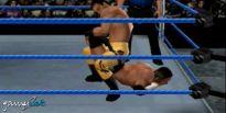 WWE SmackDown! vs. RAW 2006 (PSP)  Archiv - Screenshots - Bild 6