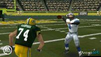 Madden NFL 06 (PSP)  Archiv - Screenshots - Bild 5