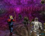 Asheron's Call: Throne of Destiny  Archiv - Screenshots - Bild 3