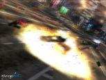 Burnout: Revenge  Archiv - Screenshots - Bild 3