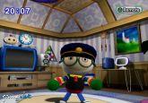 Bomberman Hardball  Archiv - Screenshots - Bild 13
