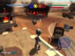 Destroy All Humans!  Archiv - Screenshots - Bild 5