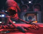 Conker: Live and Reloaded  Archiv - Screenshots - Bild 13