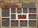 World at War  Archiv - Screenshots - Bild 7