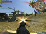 Battlefield 2  Archiv - Screenshots - Bild 2