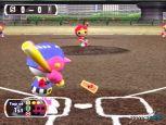 Bomberman Hardball  Archiv - Screenshots - Bild 4