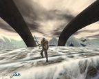 Asheron's Call: Throne of Destiny  Archiv - Screenshots - Bild 8