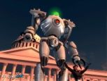 Destroy All Humans!  Archiv - Screenshots - Bild 7