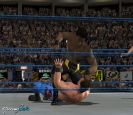 WWE Day of Reckoning 2  Archiv - Screenshots - Bild 18