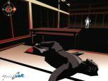 Killer 7  Archiv - Screenshots - Bild 3