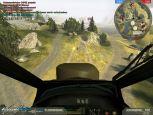 Battlefield 2  Archiv - Screenshots - Bild 7