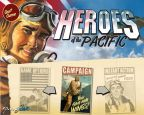 Heroes of the Pacific  Archiv - Screenshots - Bild 17