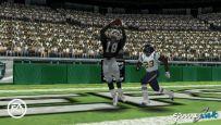 Madden NFL 06 (PSP)  Archiv - Screenshots - Bild 10