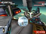 Spinout  Archiv - Screenshots - Bild 2