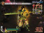 Dynasty Warriors 5  Archiv - Screenshots - Bild 2