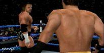 WWE SmackDown! vs. RAW 2006 (PSP)  Archiv - Screenshots - Bild 5