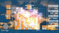 Lumines (PSP)  Archiv - Screenshots - Bild 10