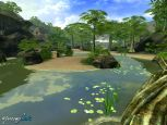 Far Cry Instincts  Archiv - Screenshots - Bild 72