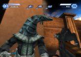 Stargate SG-1: The Alliance  Archiv - Screenshots - Bild 6