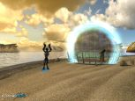Myst 5: End of Ages  Archiv - Screenshots - Bild 18