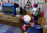 Bomberman Hardball  Archiv - Screenshots - Bild 15