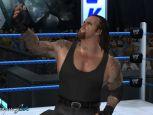 WWE SmackDown! vs. RAW 2006  Archiv - Screenshots - Bild 18