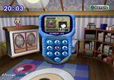 Bomberman Hardball  Archiv - Screenshots - Bild 9