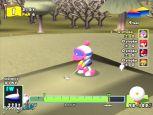 Bomberman Hardball  Archiv - Screenshots - Bild 5