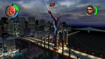 Spider-Man 2 (PSP)  Archiv - Screenshots - Bild 13