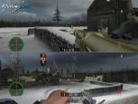 Medal of Honor: European Assault  Archiv - Screenshots - Bild 5