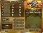 World at War  Archiv - Screenshots - Bild 2
