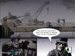 Pilot Down: Behind Enemy Lines  Archiv - Screenshots - Bild 3