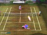 Bomberman Hardball  Archiv - Screenshots - Bild 3