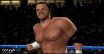 WWE SmackDown! vs. RAW 2006 (PSP)  Archiv - Screenshots - Bild 8