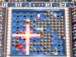 Bomberman Hardball  Archiv - Screenshots - Bild 6