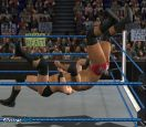 WWE Day of Reckoning 2  Archiv - Screenshots - Bild 6