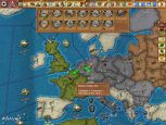 World at War  Archiv - Screenshots - Bild 6