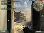 Battlefield 2  Archiv - Screenshots - Bild 8