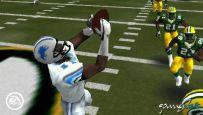 Madden NFL 06 (PSP)  Archiv - Screenshots - Bild 8