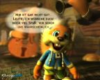 Conker: Live and Reloaded  Archiv - Screenshots - Bild 2