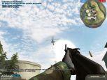 Battlefield 2  Archiv - Screenshots - Bild 6