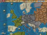 World at War  Archiv - Screenshots - Bild 3