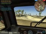 Battlefield 2  Archiv - Screenshots - Bild 4