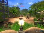 Far Cry Instincts  Archiv - Screenshots - Bild 67