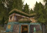 Asheron's Call: Throne of Destiny  Archiv - Screenshots - Bild 11